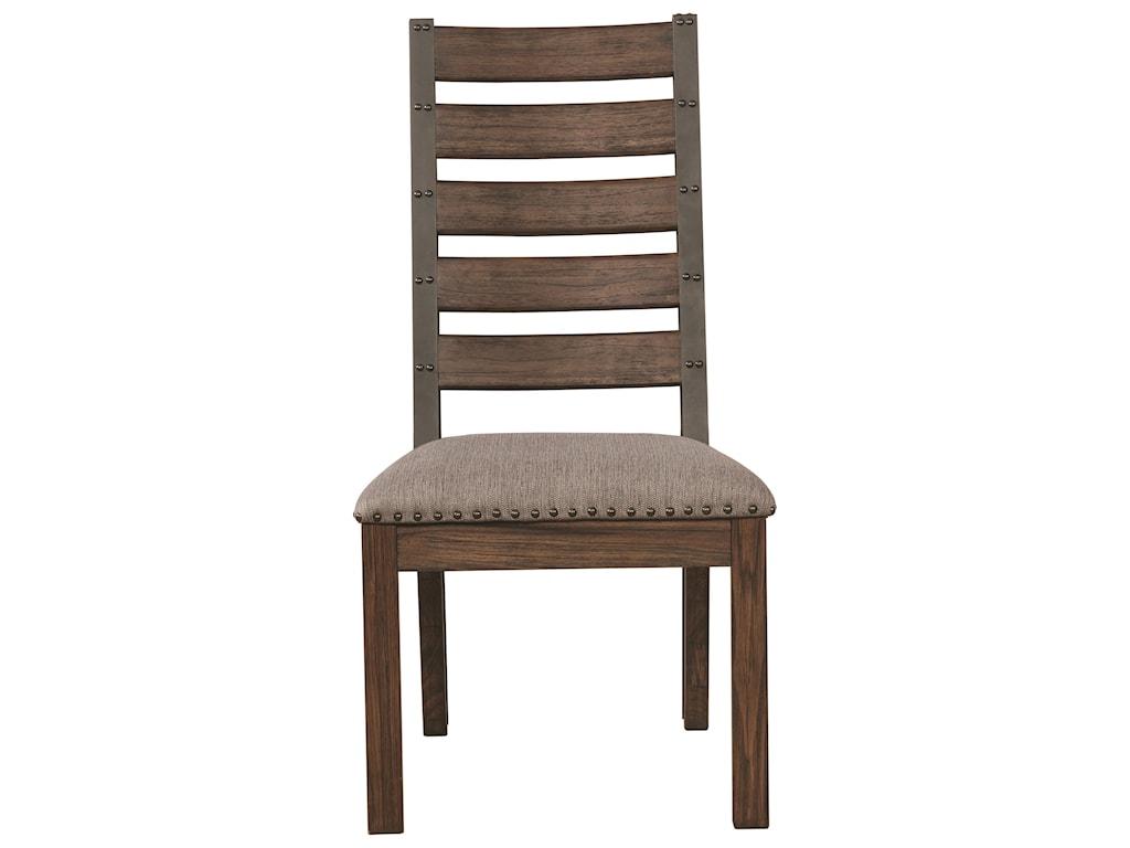 Scott Living AtwaterDining Chair