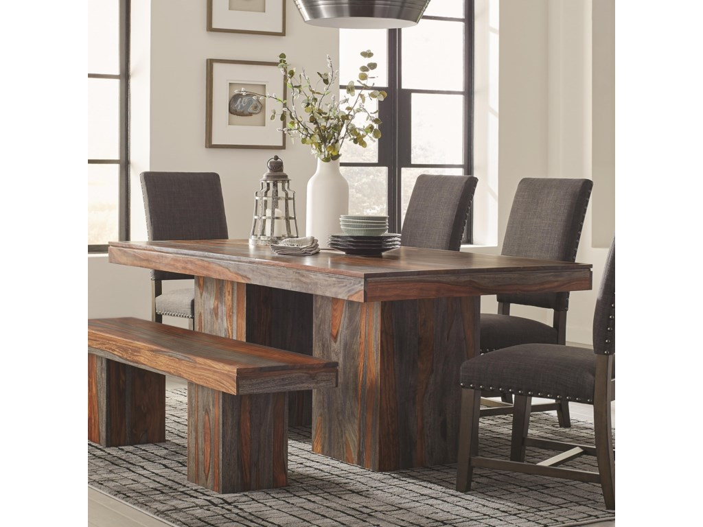 Scott Living BinghamtonDining Table