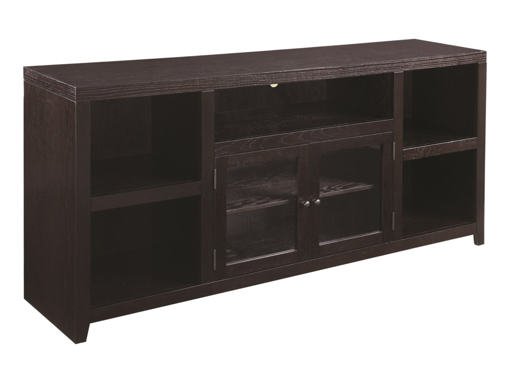 Scott Living BreckinridgeTV Stand