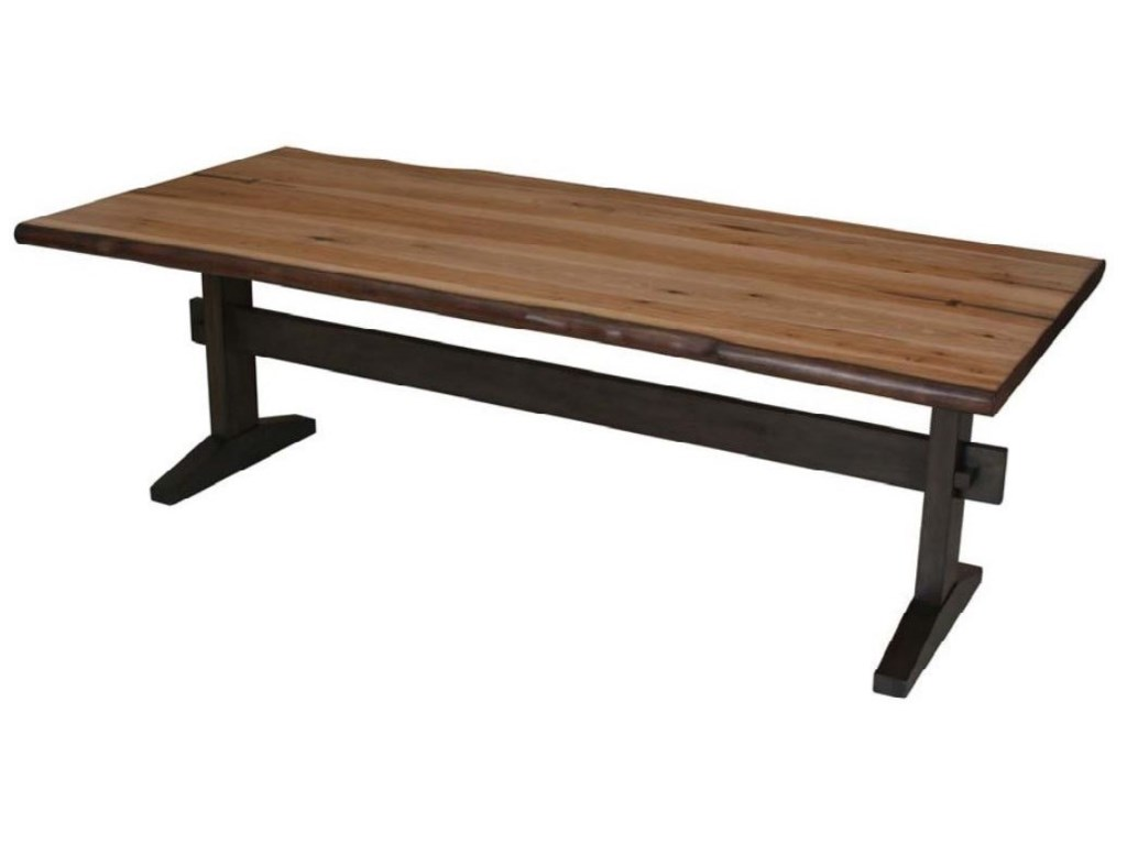 Scott Living BurnhamDining Table