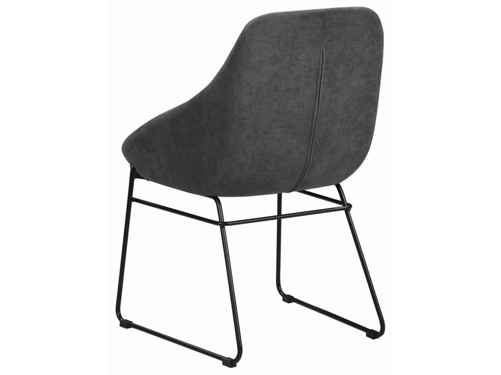 Scott Living DashDining Side Chair