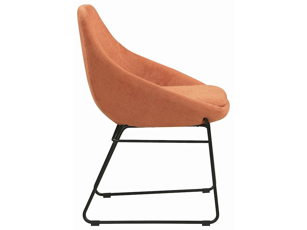 Scott Living DashDining Side Chair