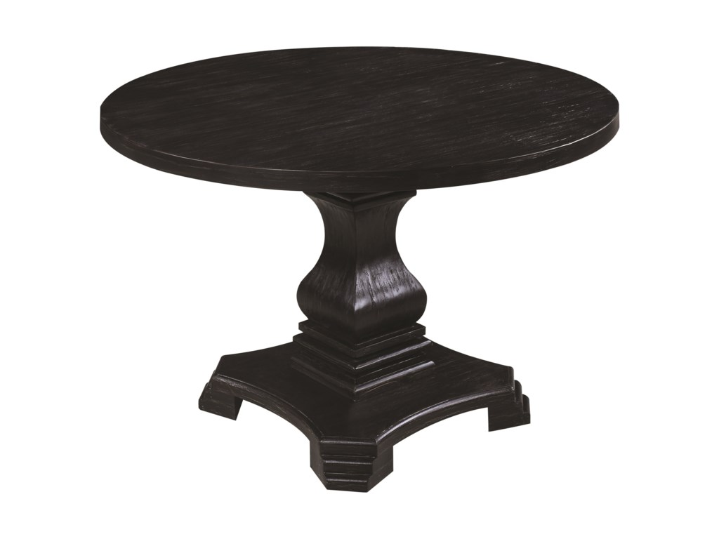 Scott Living DaytonDining Table