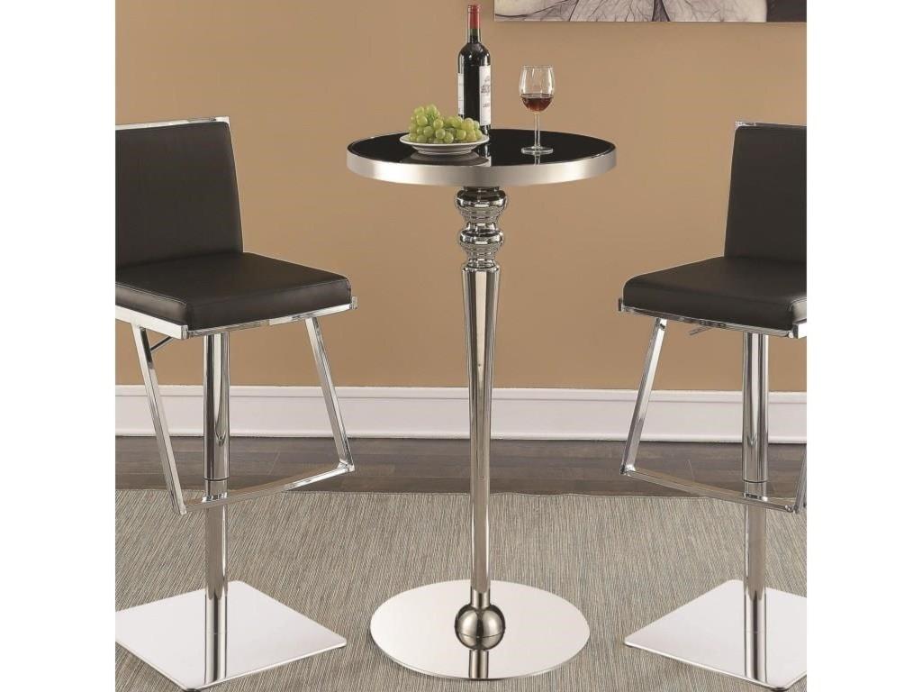 Scott Living DixonBar Table