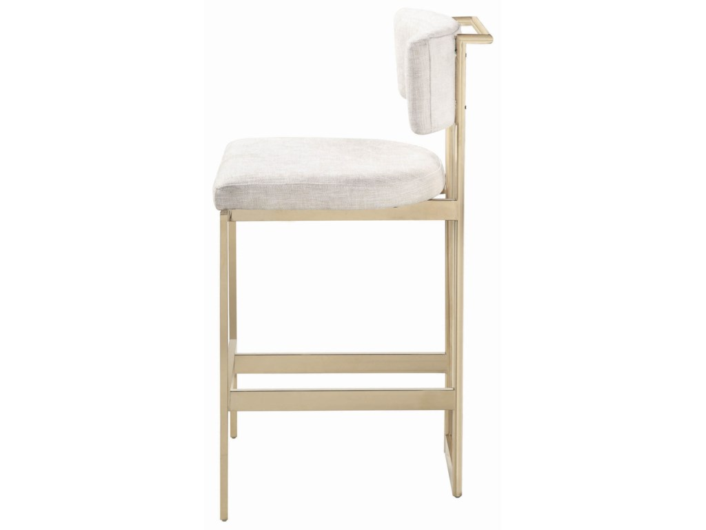 Scott Living FrancescaCounter Stool