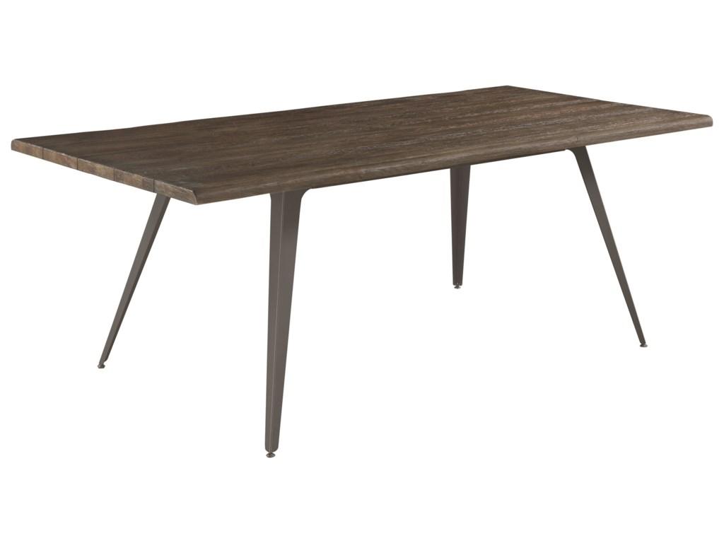 Scott Living FremontDining Table Set