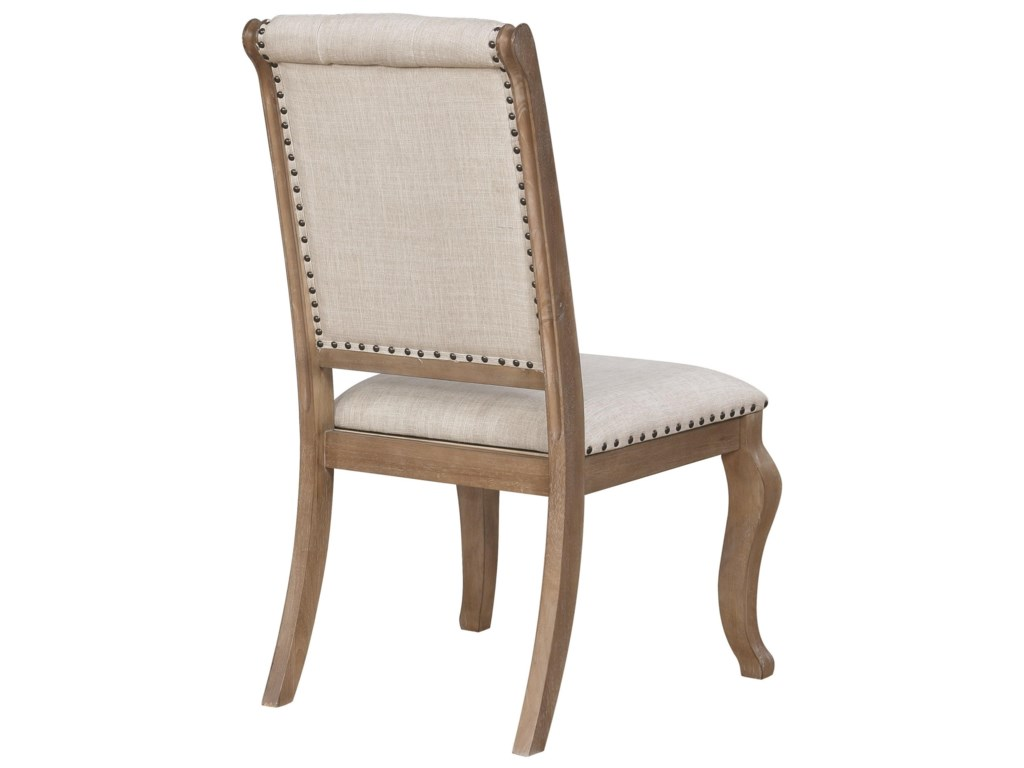 Scott Living Glen CoveDining Chair