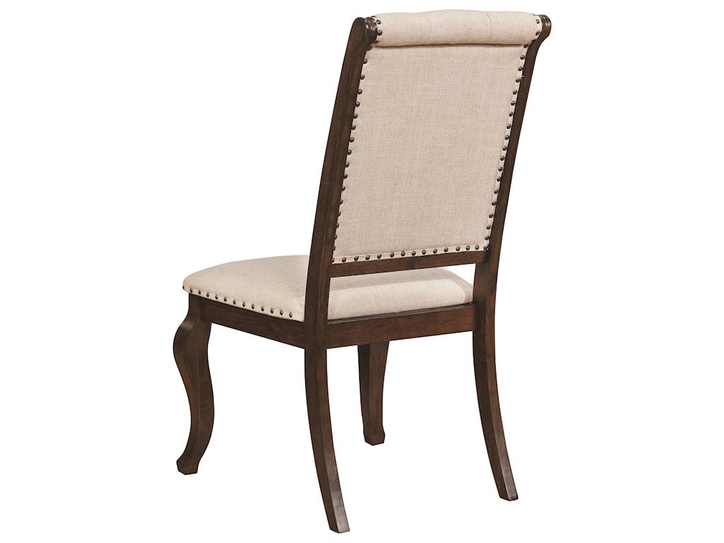 Coaster ScottsdaleDining Chair