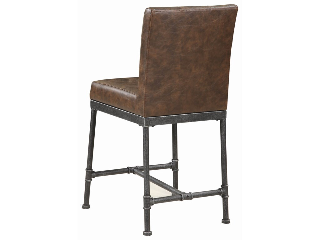 Scott Living HeatonCounter Height Chair