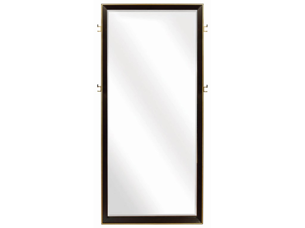 Scott Living IngersonFloor Mirror
