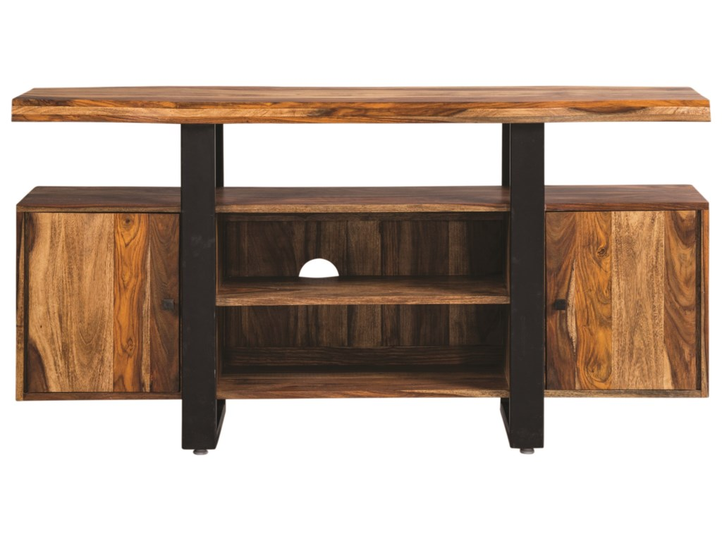 Scott Living KnoxTV Stand