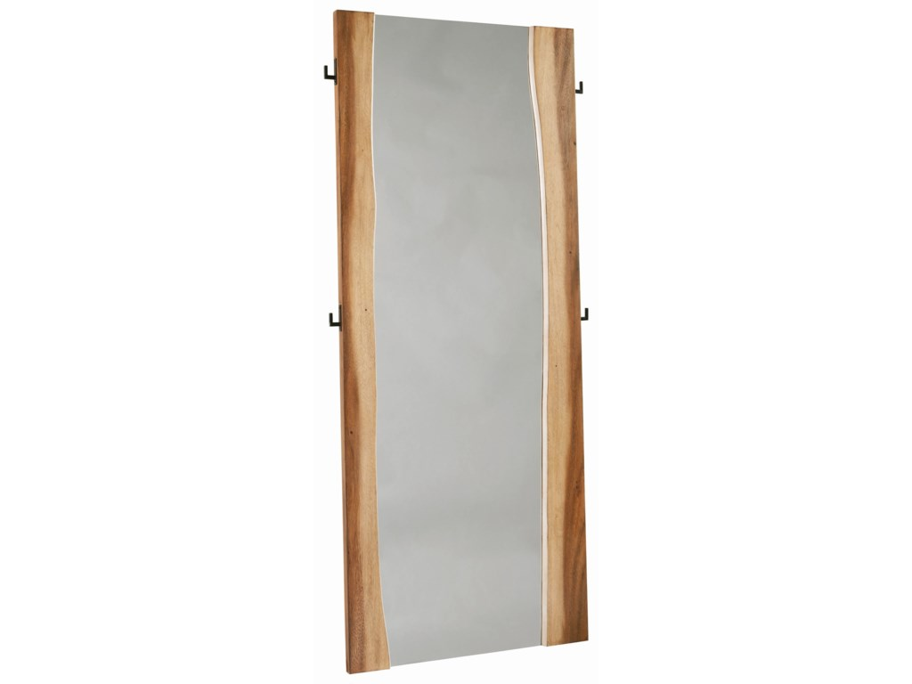 Scott Living MaddenStanding Mirror