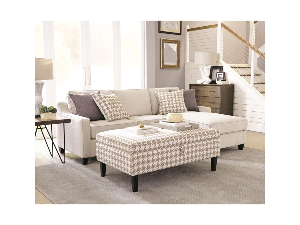 corner sofa sofas chaise abbey fabric