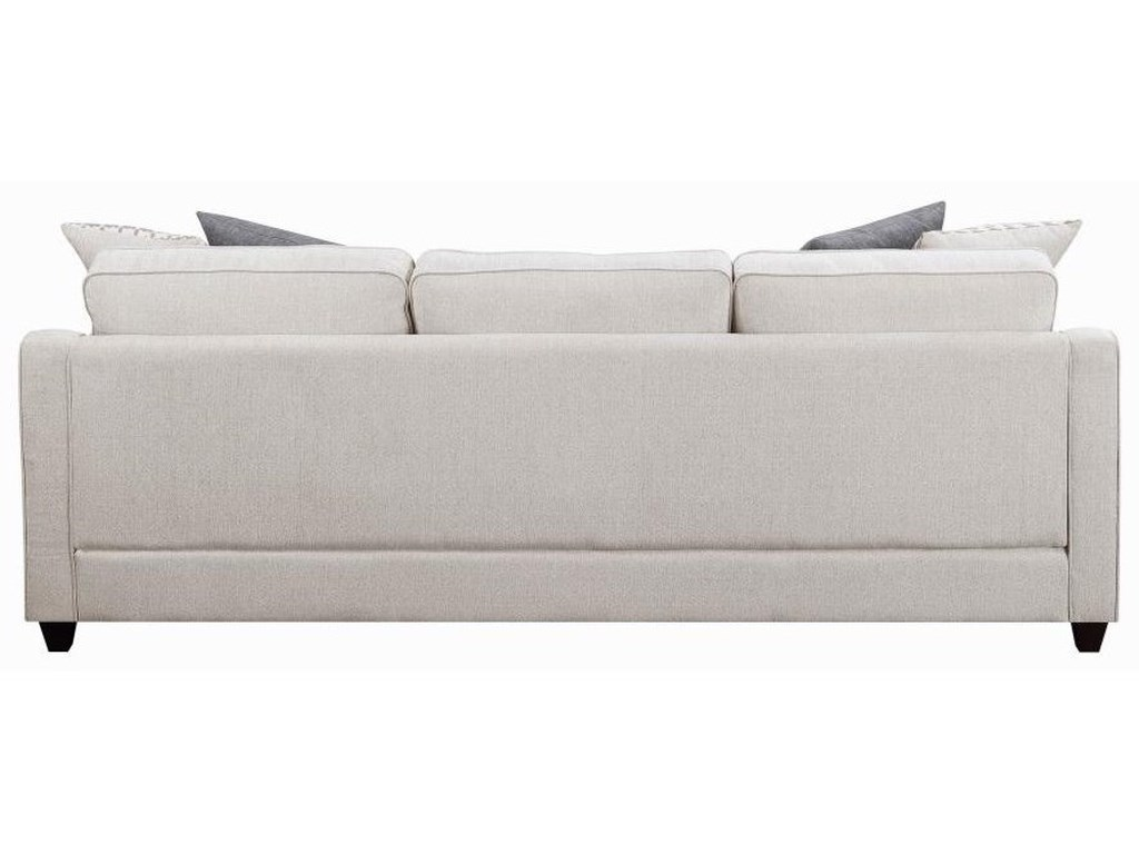 Scott Living MontgomerySectional