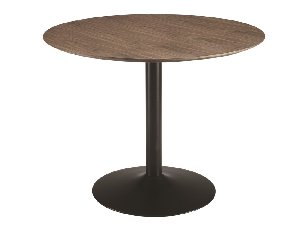 Scott Living MontoyaDining Table
