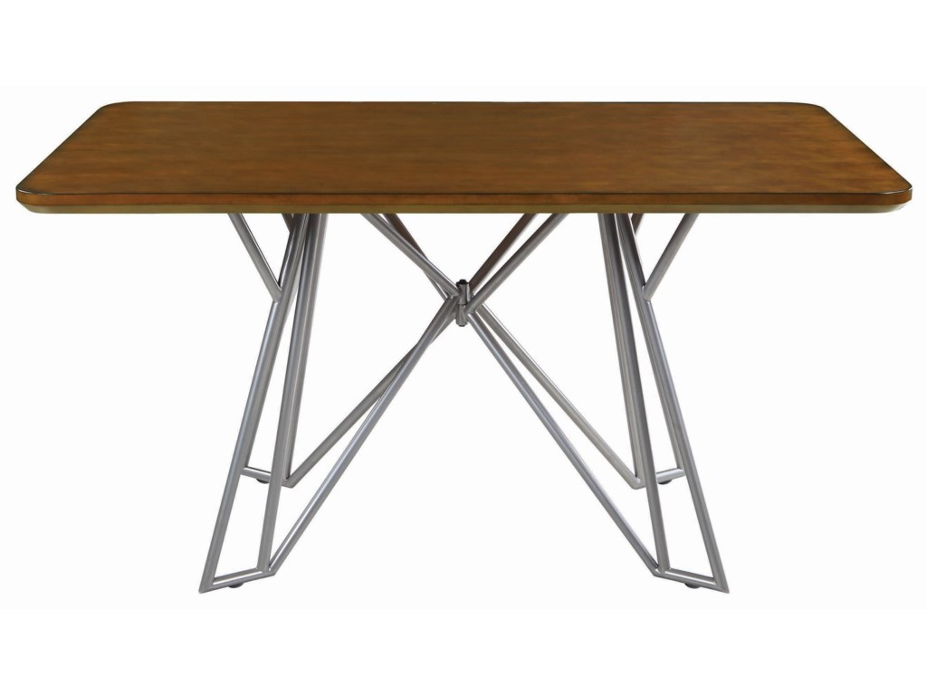 Scott Living RamseyDining Table