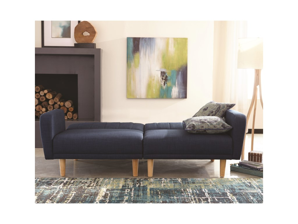 Scott Living ShaywoodSofa Bed