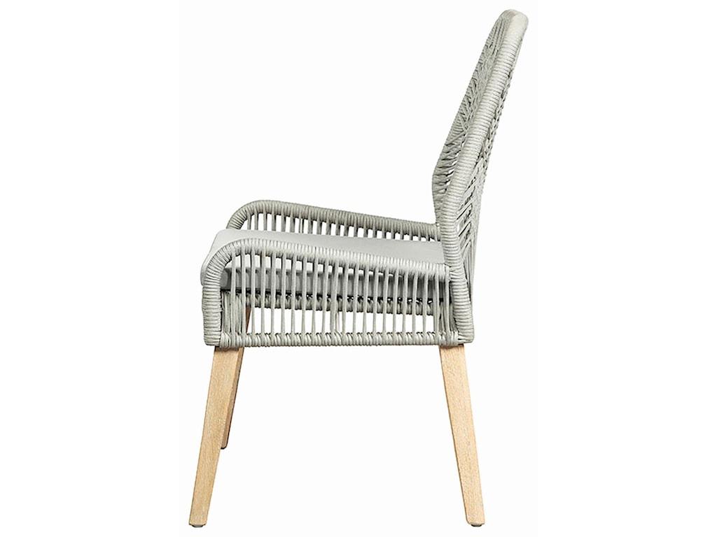 Scott Living SundanceSide Chair