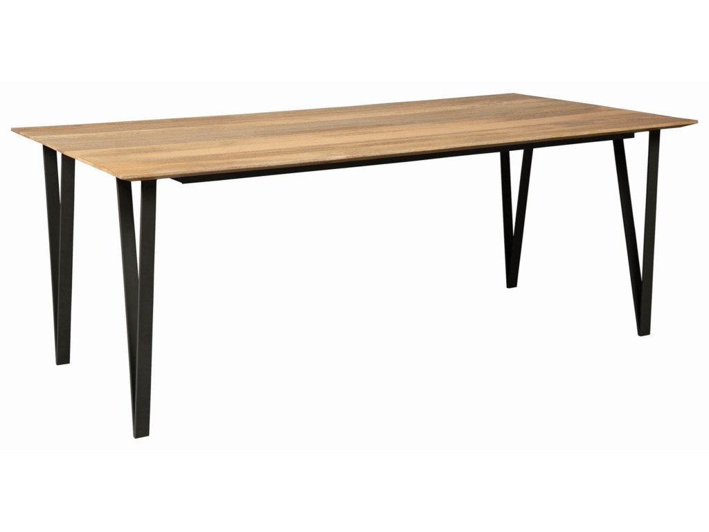 Scott Living SundanceDining Table