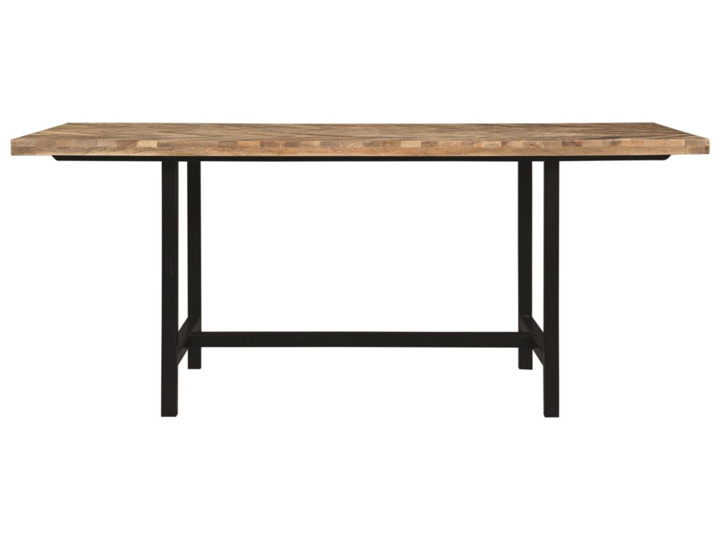 Scott Living ThompsonDining Table