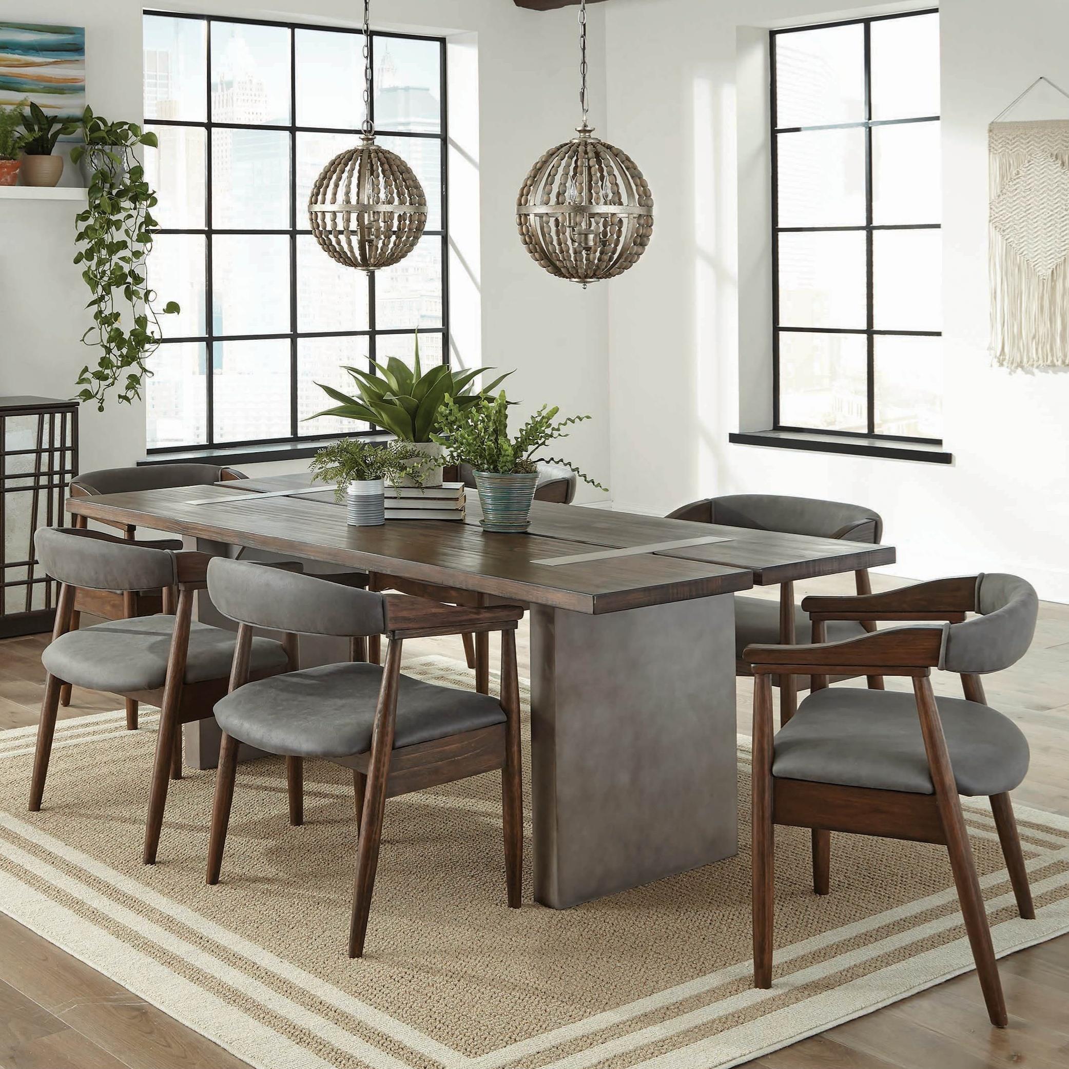 Lapeer Furniture U0026 Mattress Center