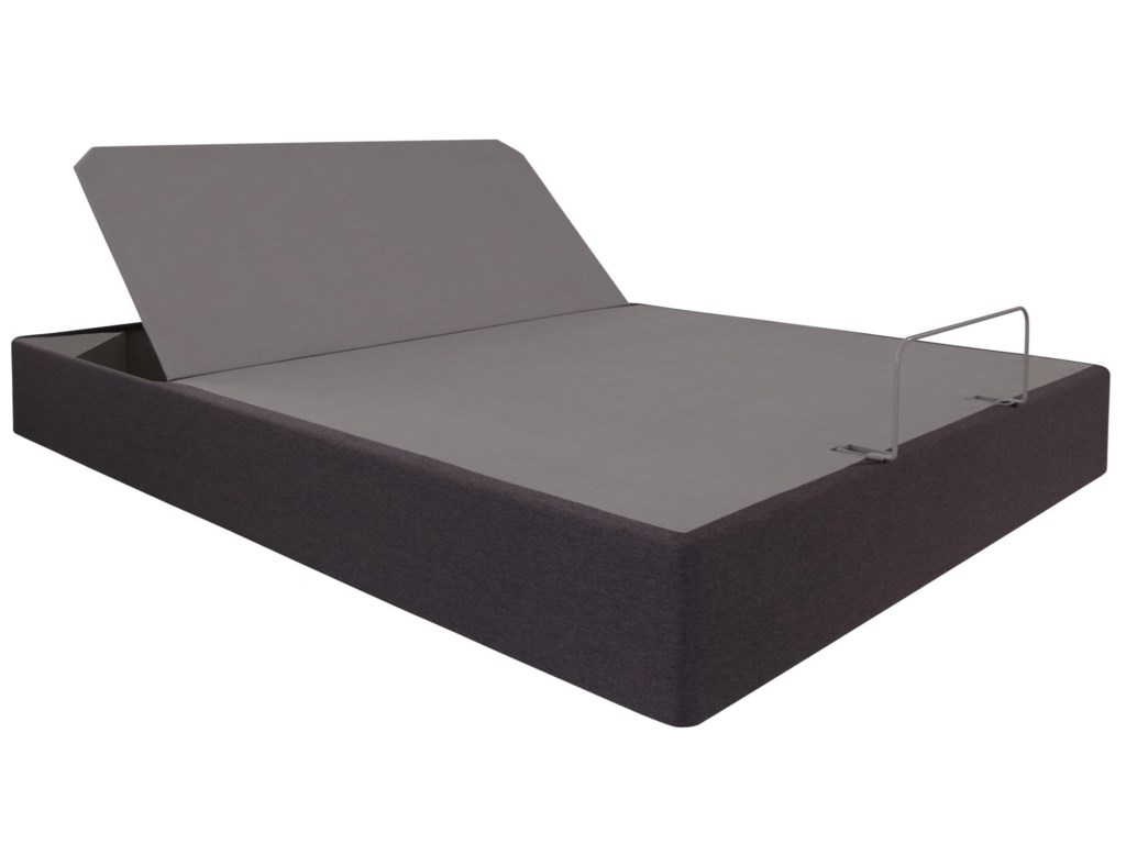 Sealy A1 Cushion Firm EPT PP 2015Full Cushion Firm Euro PT Mattress Set
