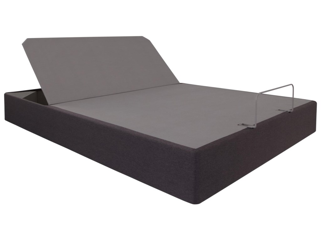 Sealy A1 Cushion Firm PP 2015Full Cushion Firm Mattress Set