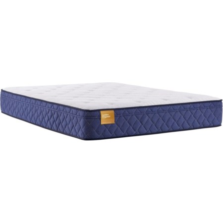 Beauvior Queen Mattress