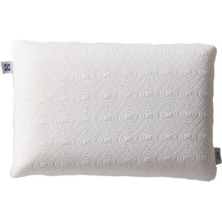 Conform Memory Foam Bed Pillow
