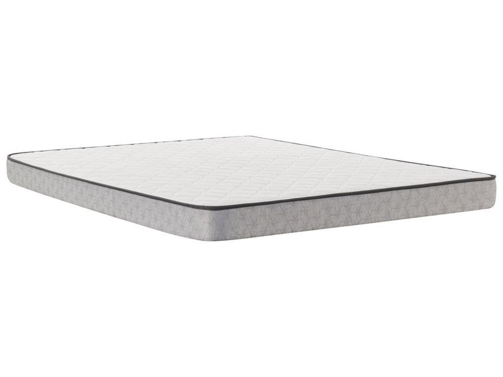 Sealy CanonburyKing Innerspring Tight Top Mattress