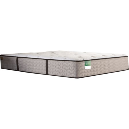 "King 14 1/2"" Firm Mattress"