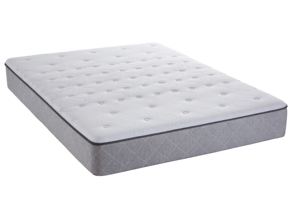 Sealy Posturepedic A00King Mattress