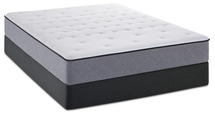 Mattress Image is Similar to Actual Mattress       Image Shown May Not Represent Size Indicated