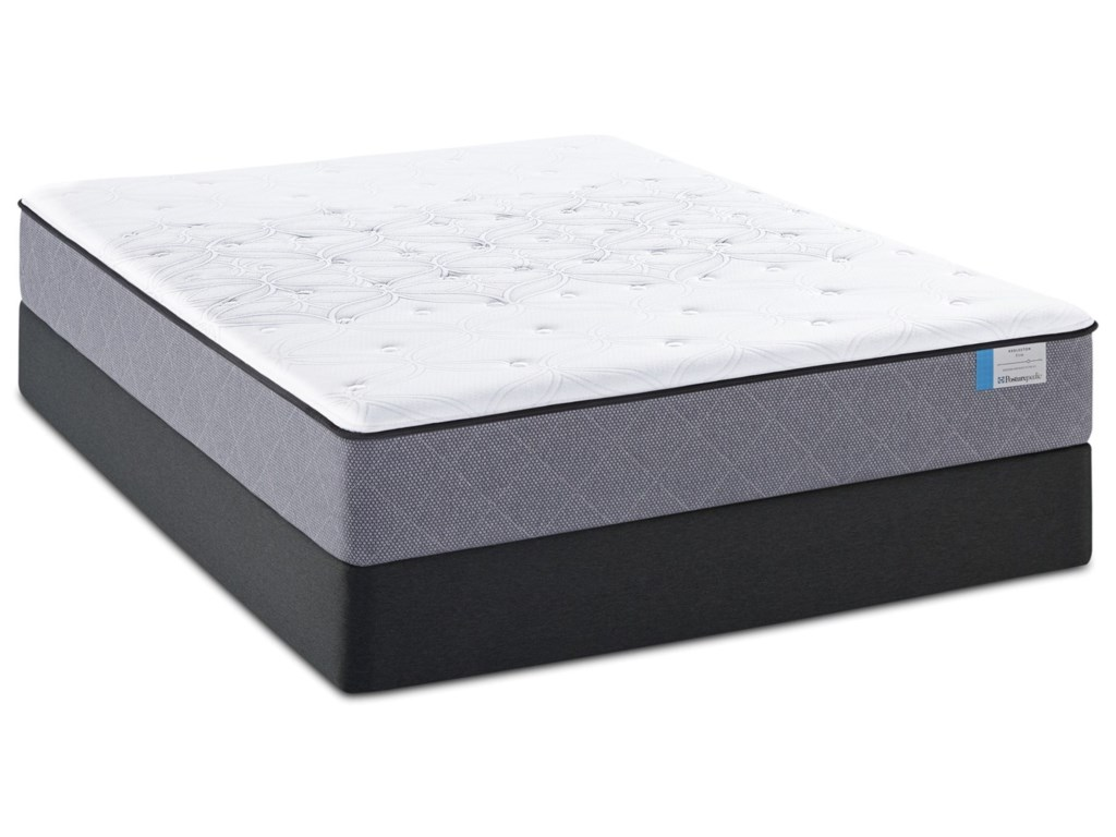 Mattress May not Represent Size Indicated; Foundation May Not Represent Profile Height Indicated