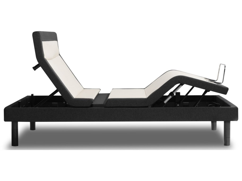 Sealy Q3 Ultra Firm TTQueen 12