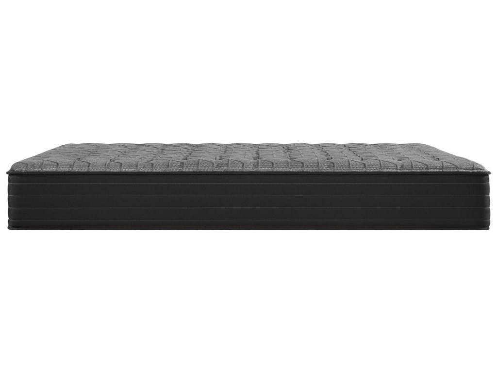 Sealy Sealy Response Performance H2 FirmQueen Pocketed Coil Mattress