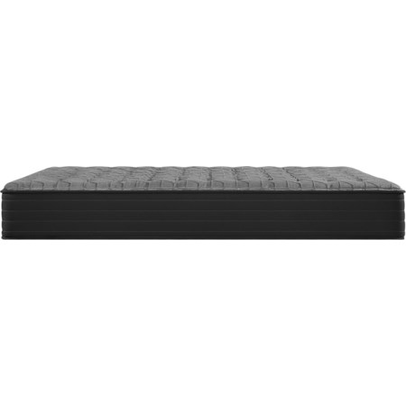 King Chestnut Street Plush Mattress