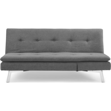 Full Split Back Sofa Bed