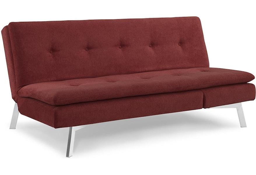 Chicago Full Split Back Sofa Bed