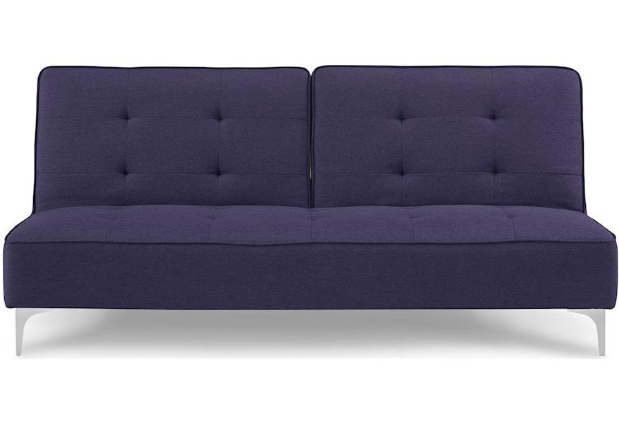 Jordan Split Back Sofa Bed
