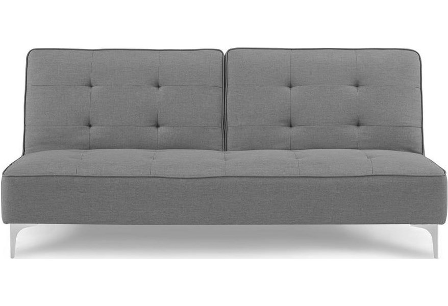Convertibles Jordan Split Back Sofa Bed