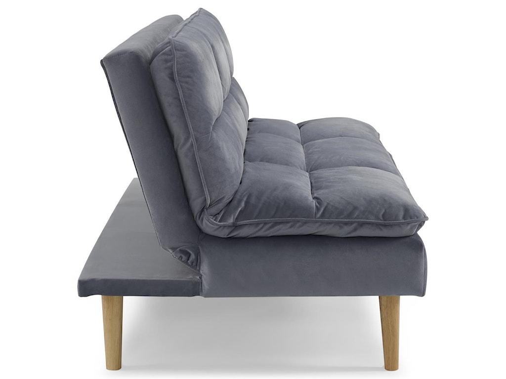 Sealy Sofa Convertibles MontereySofa Convertible