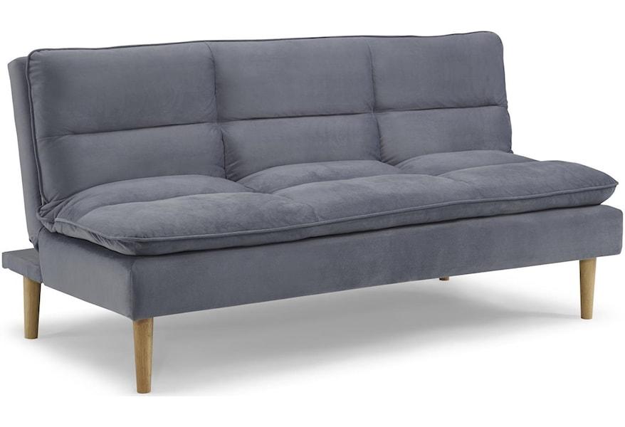 Convertibles Monterey Sofa Convertible