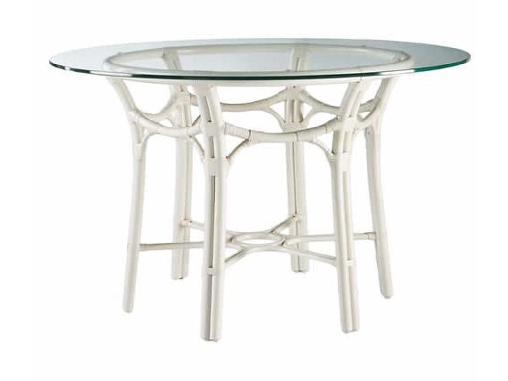 Selamat Designs TaylorDining Table