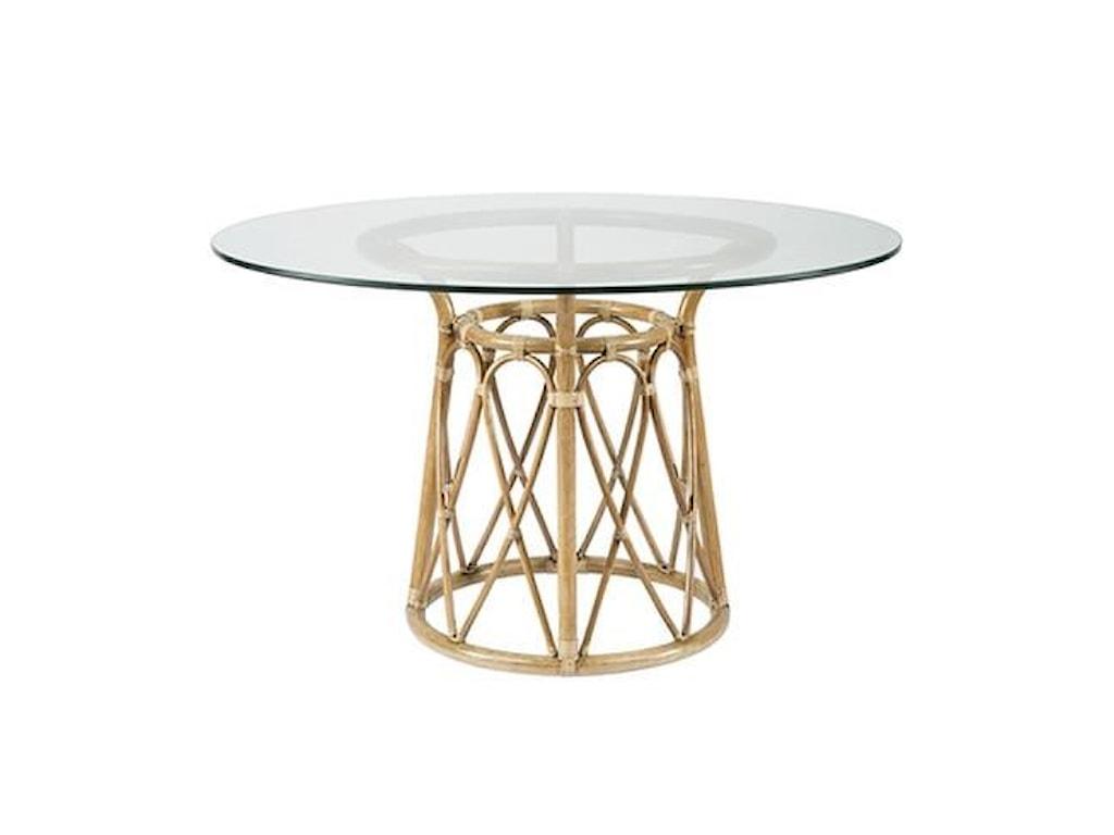 Selamat Designs SonaDining Table