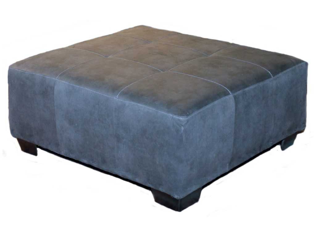 Seminole Furniture 3250Ottoman