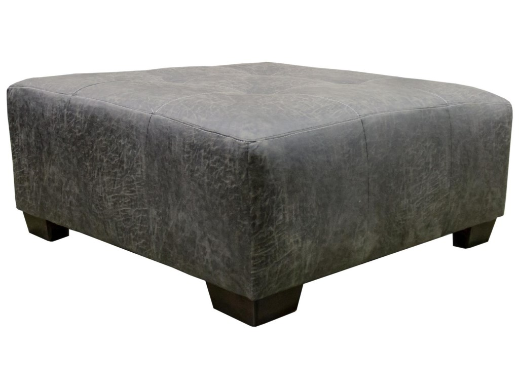Seminole Furniture WessmoCocktail Ottoman