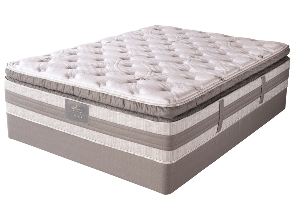 getimage therapedic com hybrid shop mattress your s url creekside size plush hayneedle queen
