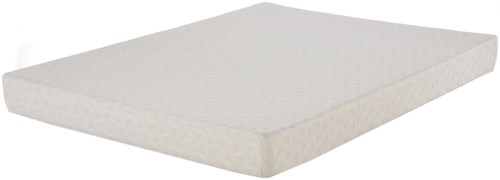 Serta iAmerica Alliance Full Memory Foam Mattress