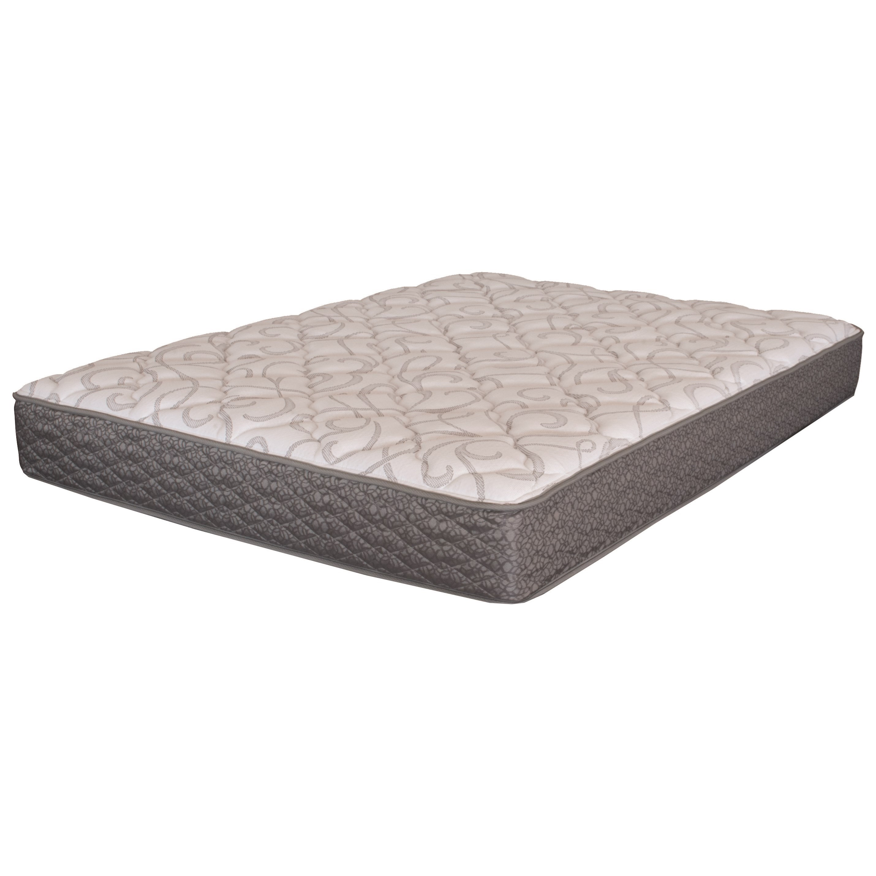 serta twin mattress. Plain Mattress Serta IAmerica Historical Plush Twin Innerspring Mattress With I